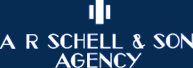 A R Schell & Son Agency, Inc.
